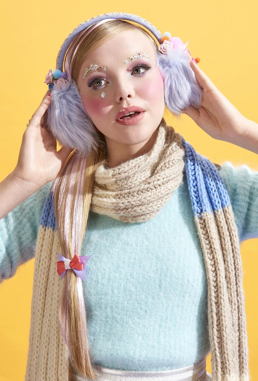 Fashion_64.jpg