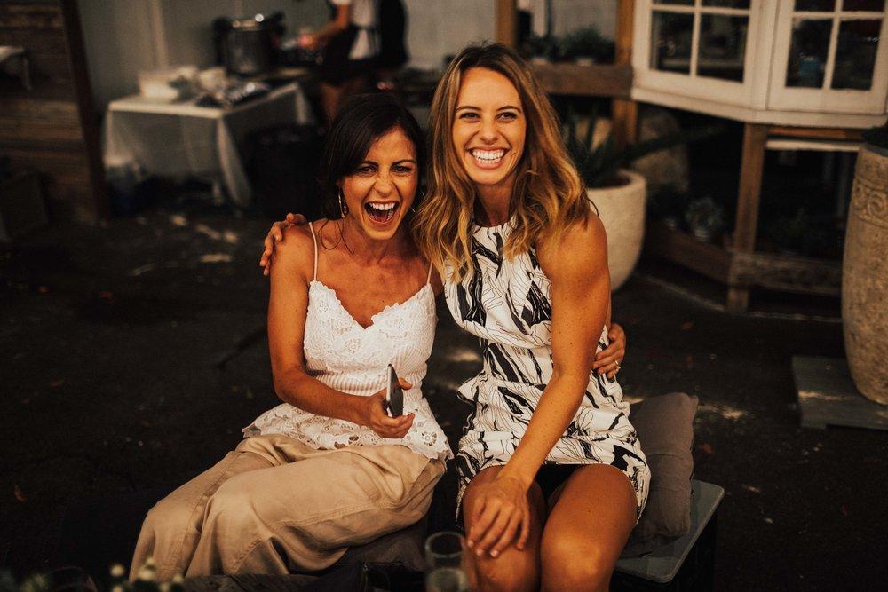 Amy&Keato-2179.jpg