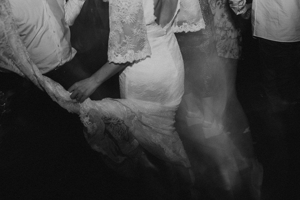 Amy&Keato-2287.jpg