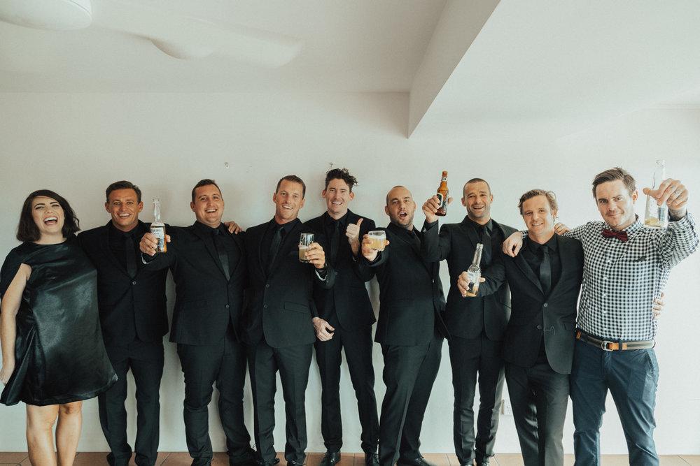 Our Wedding-91.jpg