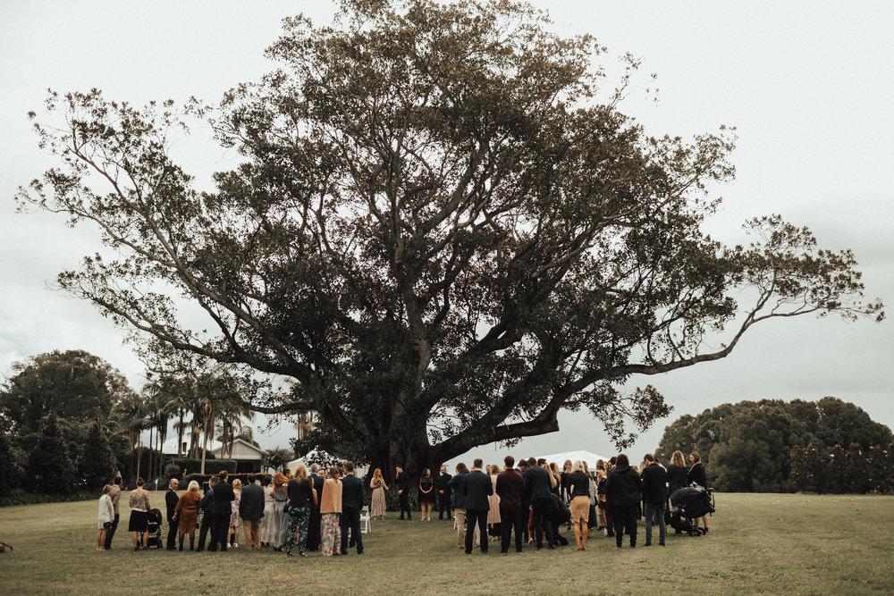Our Wedding-262.jpg