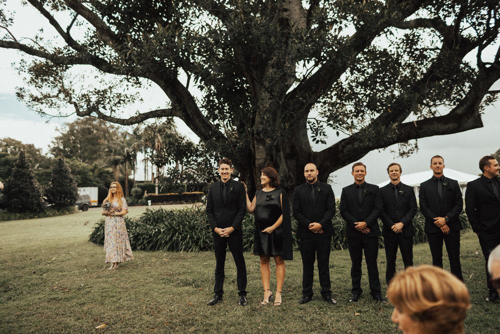 Our Wedding-267.jpg