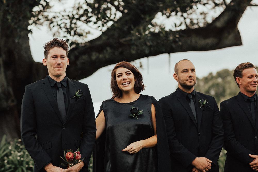 Our Wedding-344.jpg