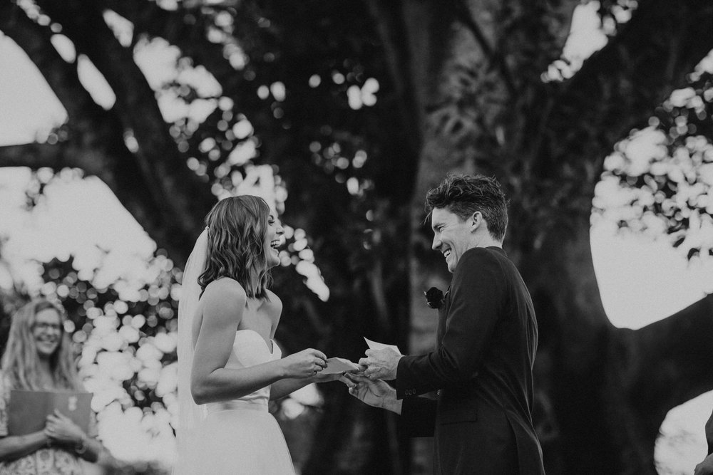 Our Wedding-446.jpg