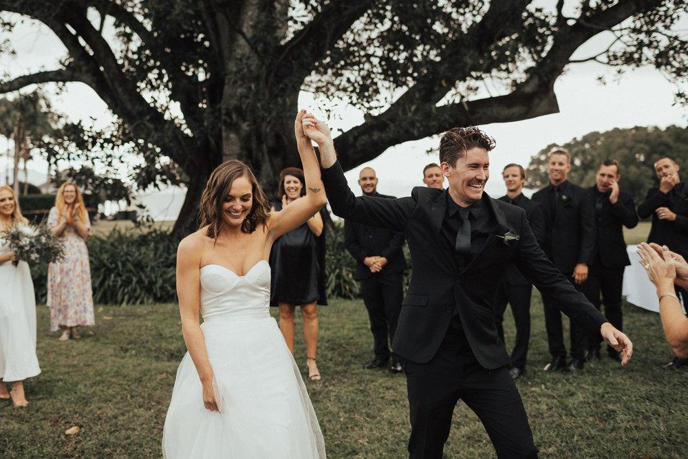 Our Wedding-532.jpg