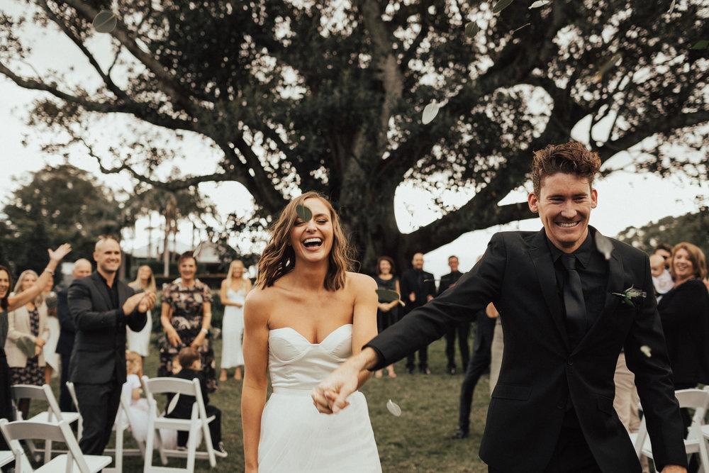 Our Wedding-547.jpg