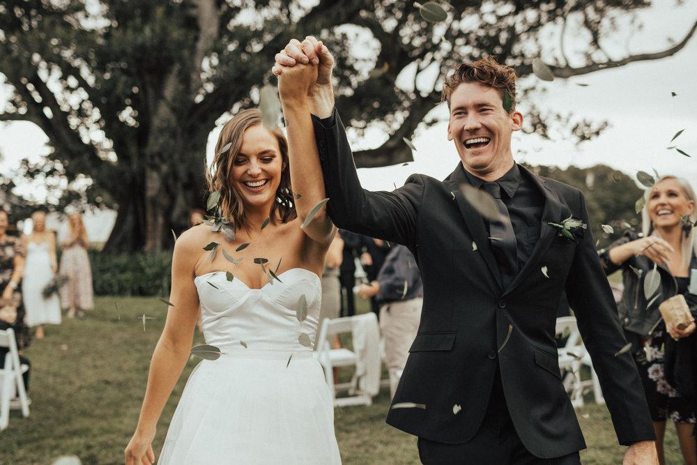 Our Wedding-551.jpg