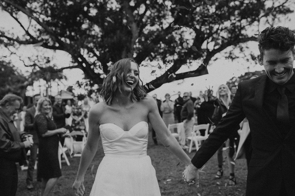 Our Wedding-556.jpg
