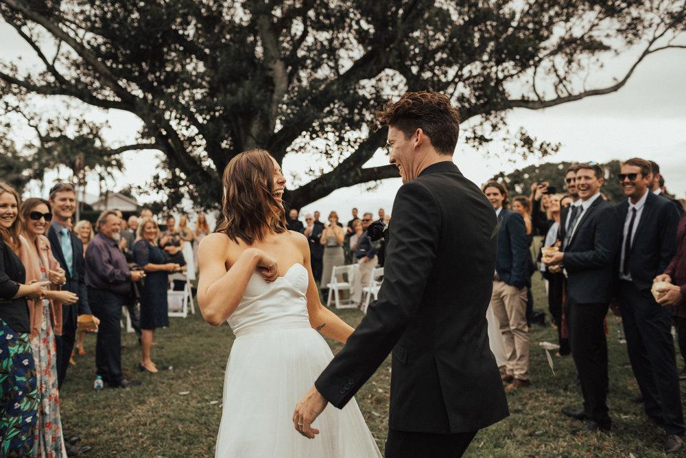 Our Wedding-561.jpg