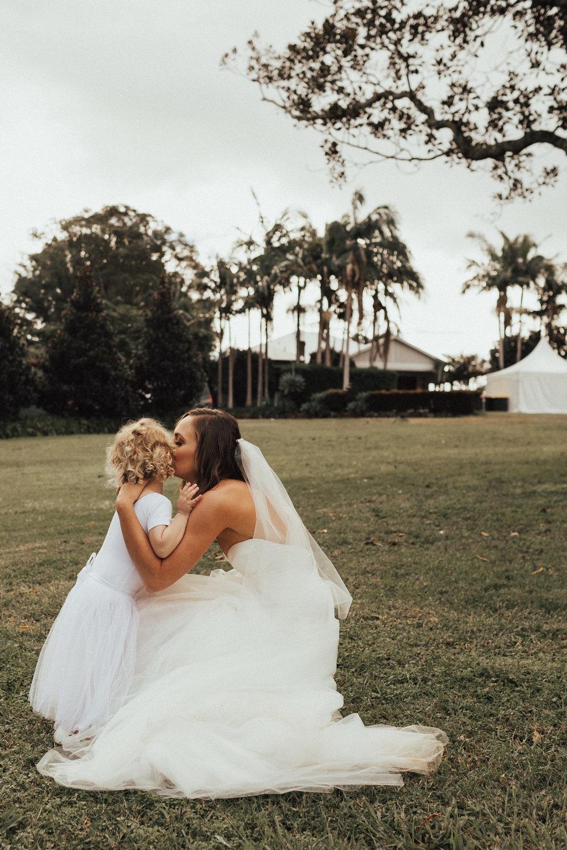 Our Wedding-615.jpg