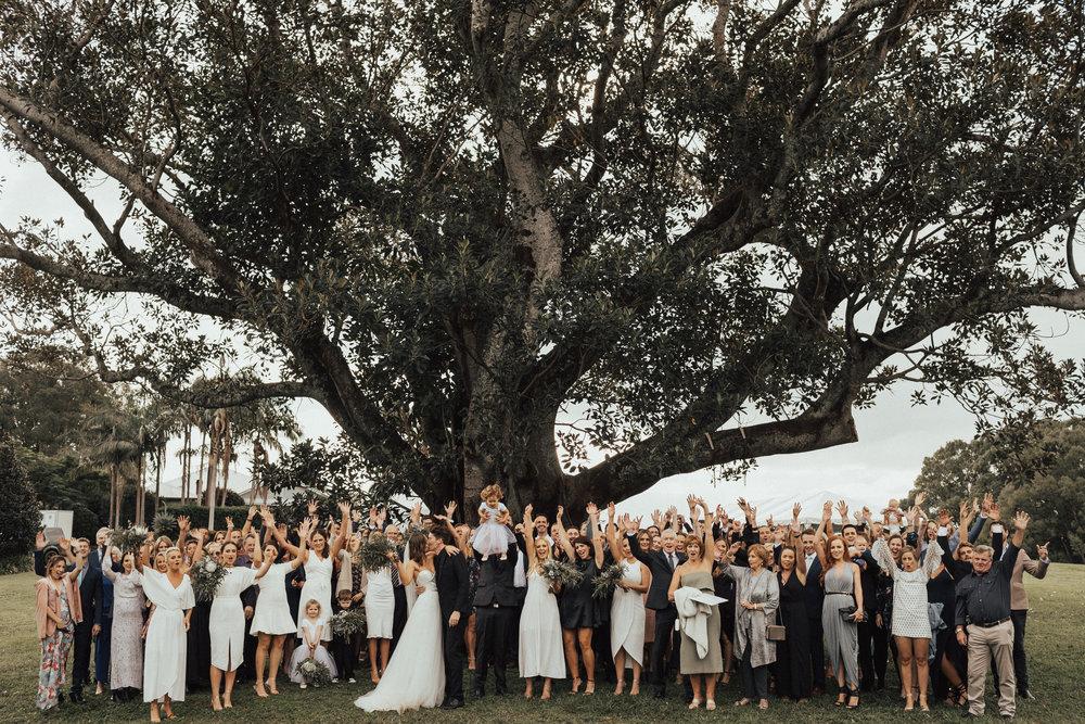 Our Wedding-627.jpg