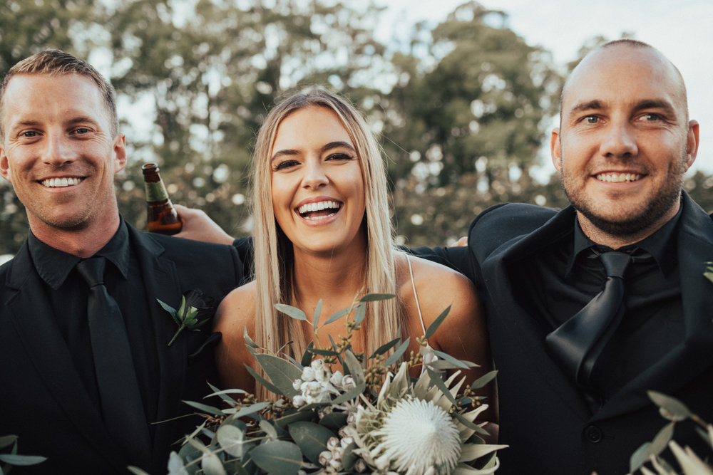 Our Wedding-724.jpg