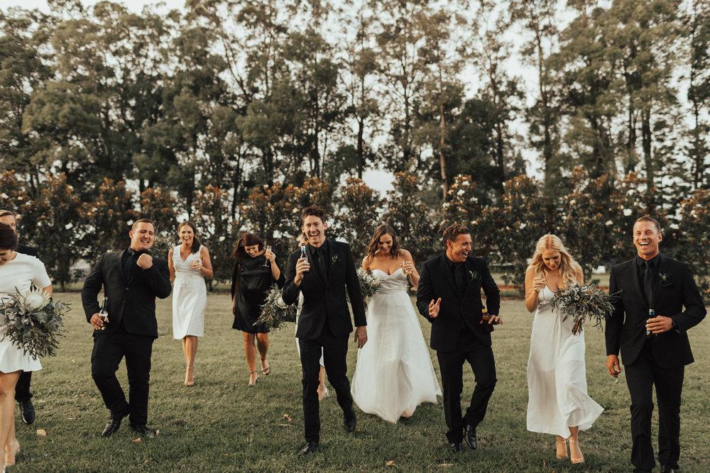 Our Wedding-713.jpg