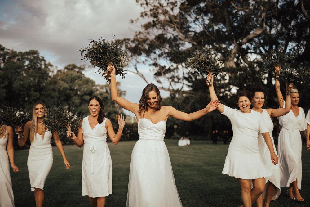 Our Wedding-815.jpg