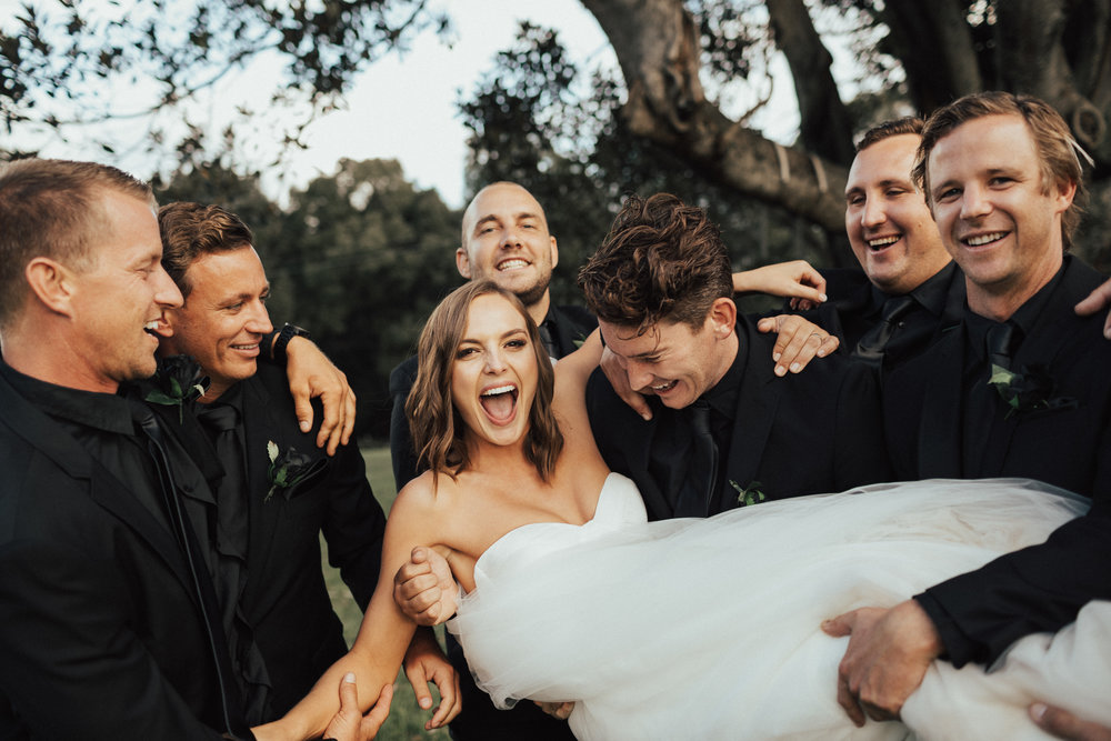 Our Wedding-861.jpg
