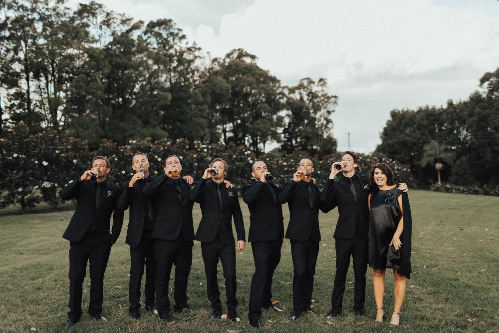 Our Wedding-871.jpg