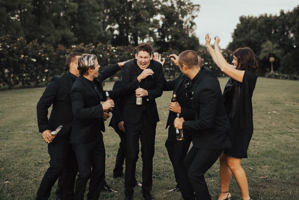 Our Wedding-897.jpg