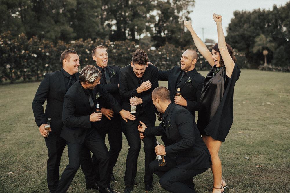 Our Wedding-899.jpg