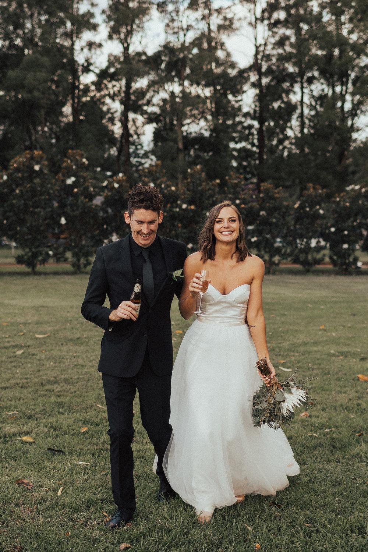 Our Wedding-933.jpg