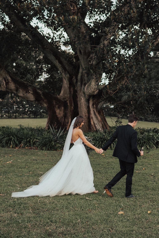 Our Wedding-935.jpg