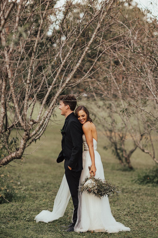 Our Wedding-956.jpg