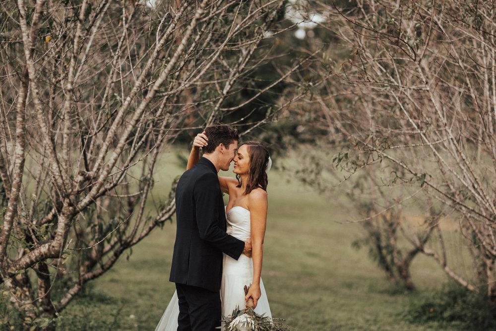 Our Wedding-959.jpg