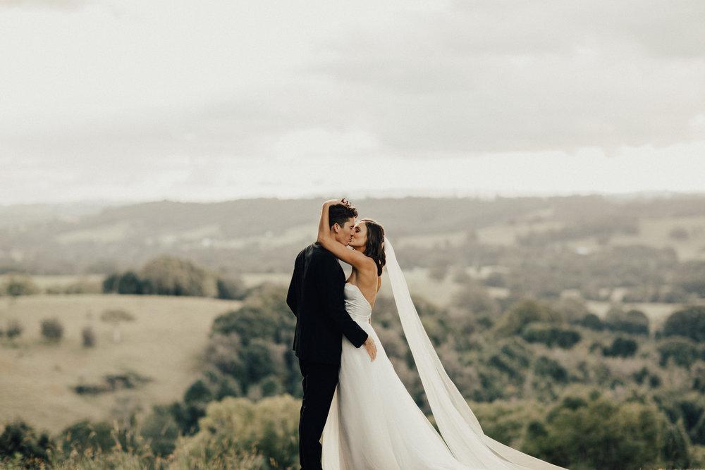 Our Wedding-973.jpg