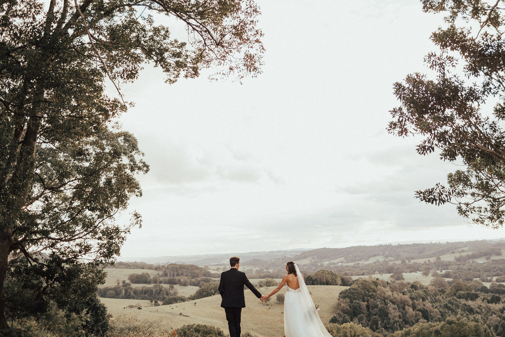 Our Wedding-965.jpg