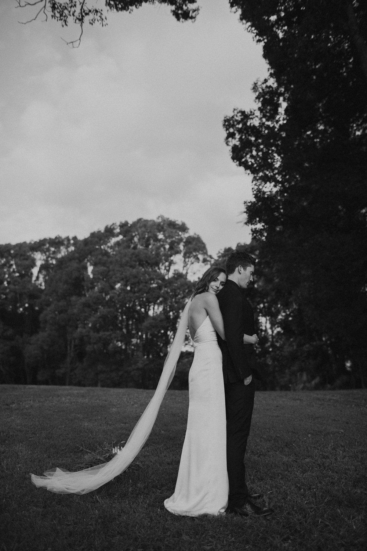 Our Wedding-989.jpg