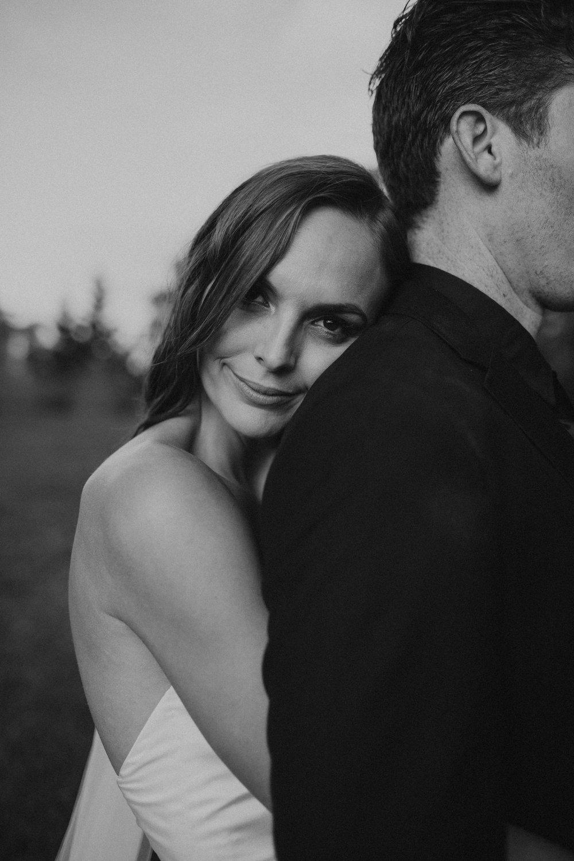 Our Wedding-995.jpg