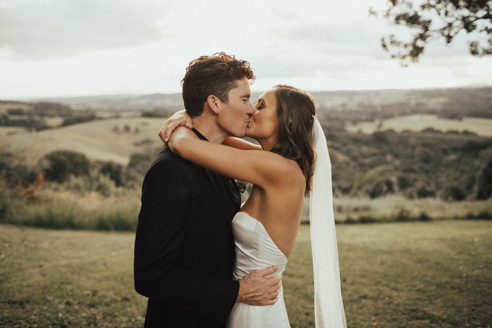 Our Wedding-1005.jpg