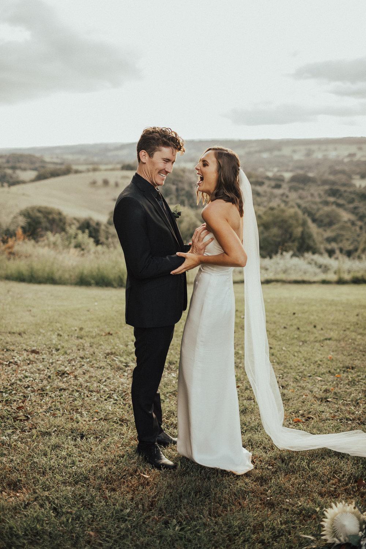 Our Wedding-1006.jpg
