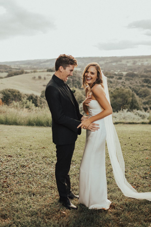 Our Wedding-1007.jpg