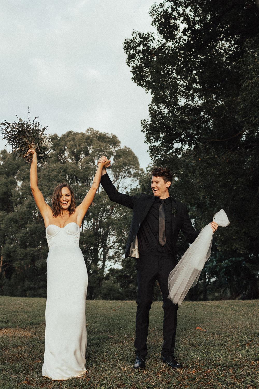 Our Wedding-1041.jpg