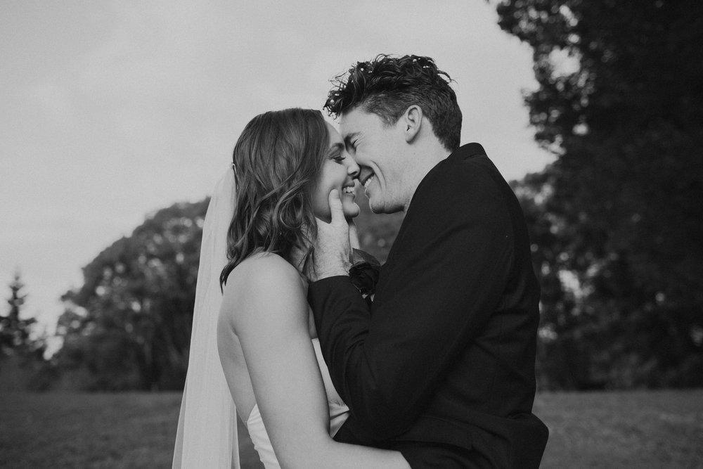Our Wedding-1018.jpg