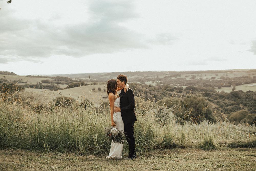 Our Wedding-1061.jpg