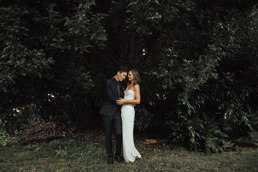 Our Wedding-1089.jpg