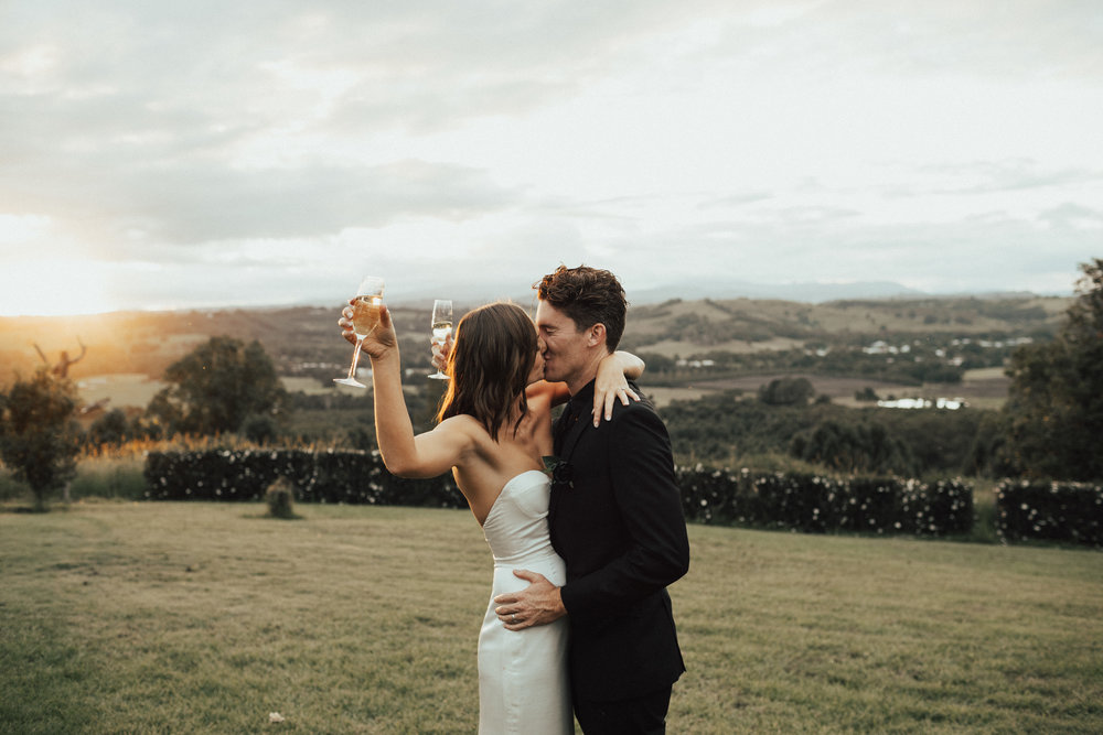 Our Wedding-1154.jpg