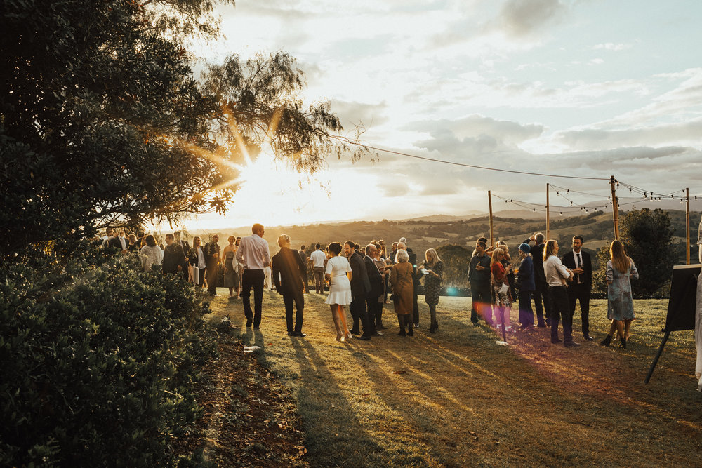 Our Wedding-1105.jpg