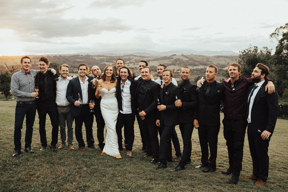 Our Wedding-1161.jpg