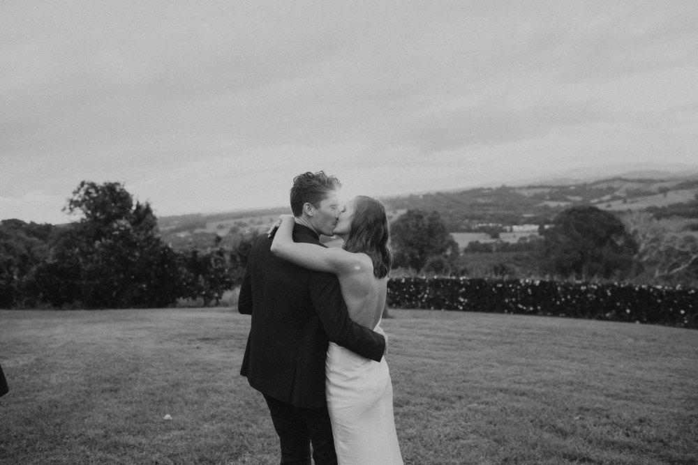 Our Wedding-1201.jpg