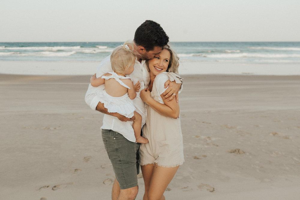 Ourlittlefamily-137.jpg