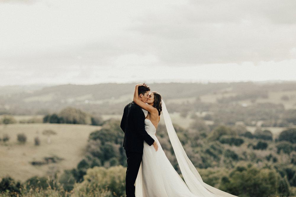 Our+Wedding-973.jpg