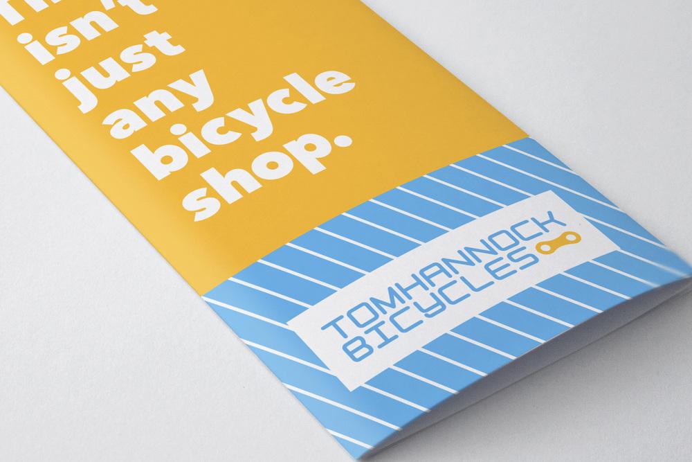 TomhannockBicycles_Brochure