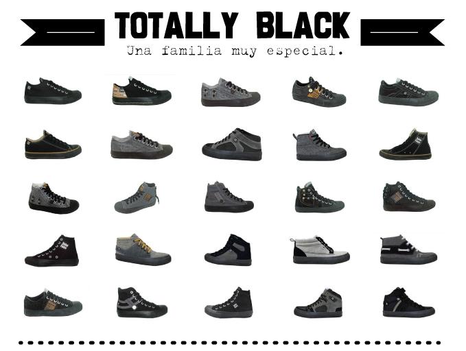 totally-black.jpg