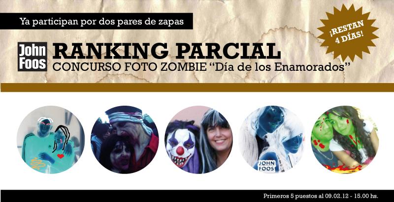 ranking-parcial.jpg