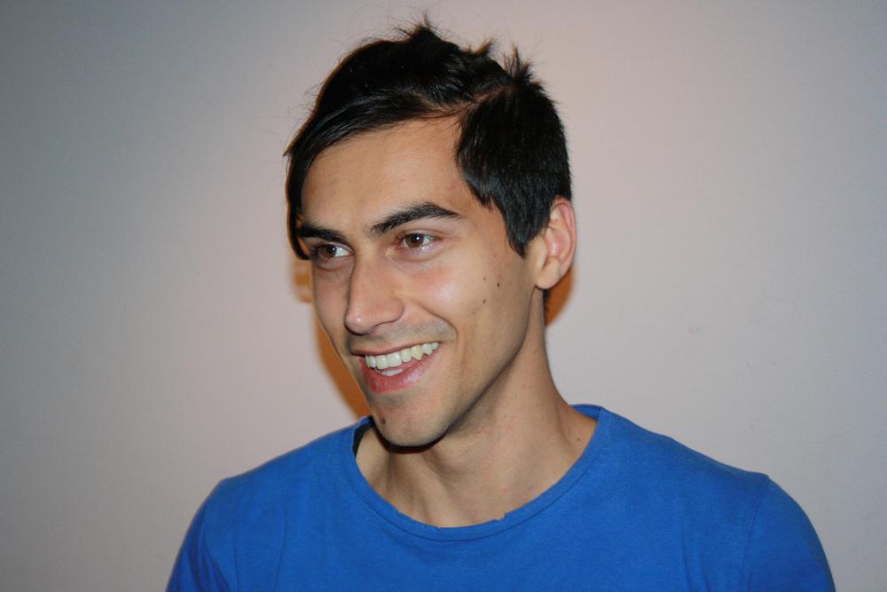 Carlo (15).JPG