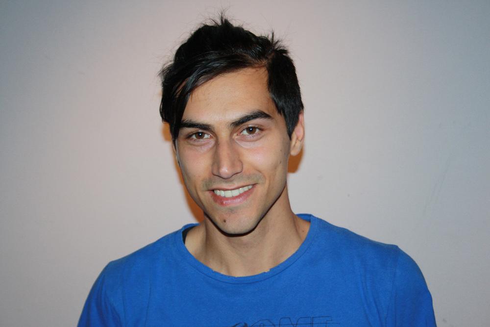 Carlo (16).JPG