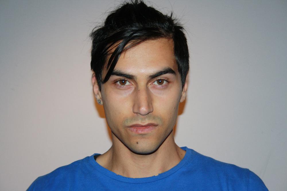 Carlo (21).JPG