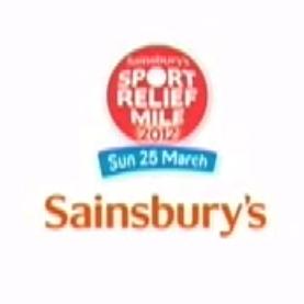 Embroiderd-Sainsburys-Logo.jpg